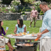 Tips For Planning a Backyard Barbeque Party